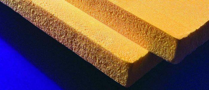 Пеноплекс выпускают практически все компании, работающие на рынке теплотехнических материалов