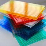 Какой поликарбонат лучше для теплицы и как выбрать толщину материала?