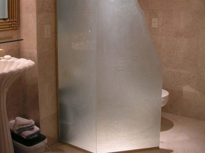 Матовые модели востребованы при обустройстве ванных комнат, совмещенных с санузлом