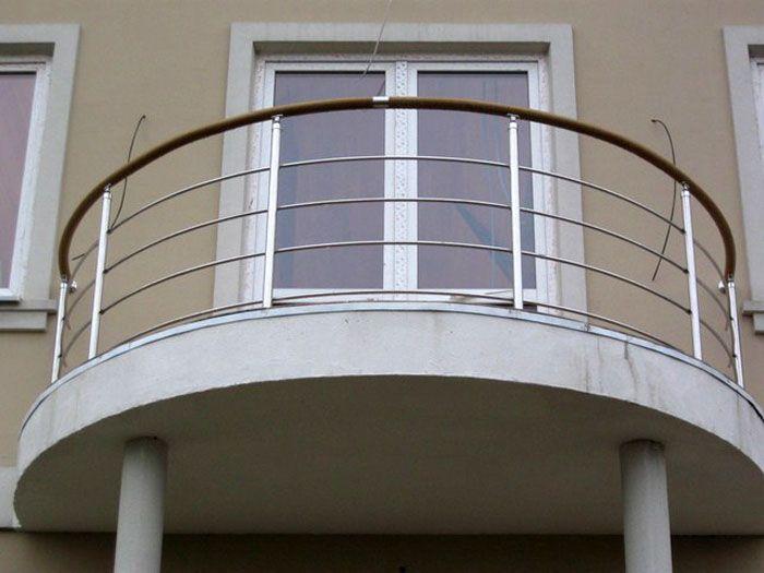Треугольная форма как часть современного архитектурного дизайна