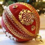 novogodnie-shary-svoimi-rukami-150x150 Новогодние шары своими руками: идеи, способы, декор