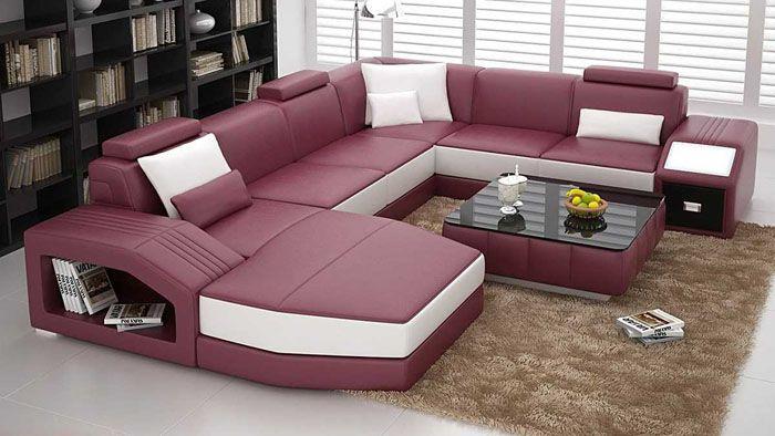 Размер 200 × 200 см считается двуспальным местом