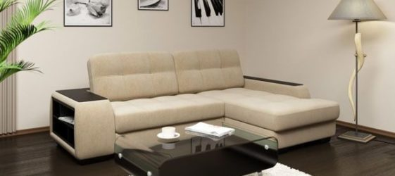 uglovye-divany-foto-i-ceny-561x250.jpg
