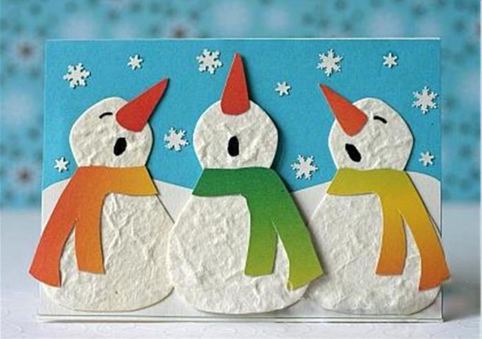 Забавные панно украсят стены детской. В работе над поделкойлучше использовать тактильные материалы: фетр, вату, объёмный декор