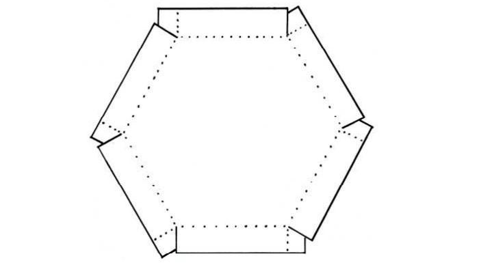 Каждый элемент распечатываем и собираем отдельно