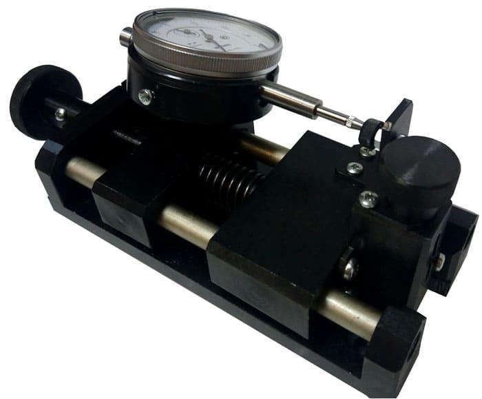 Адгезиметр СМ-1У