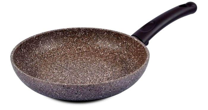 Красивая посуда требовательна в обращении