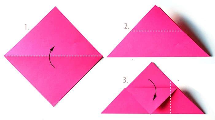 kak-sdelat-konvert-iz-lista-a4-14 Как сделать конверт из бумаги А4 своими руками для письма