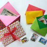 kak-sdelat-konvert-iz-lista-a4-150x150 Как сделать конверт из бумаги А4 своими руками для письма
