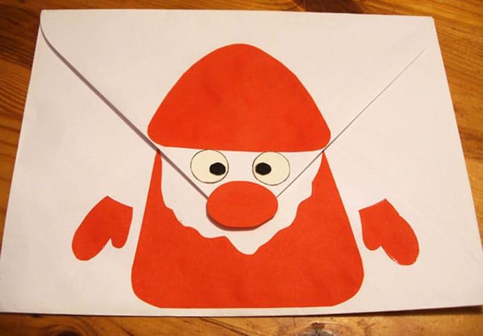 kak-sdelat-konvert-iz-lista-a4-26 Как сделать конверт из бумаги А4 своими руками для письма