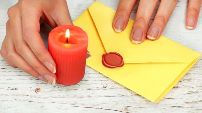 kak-sdelat-konvert-iz-lista-a4-29 Как сделать конверт из бумаги А4 своими руками для письма