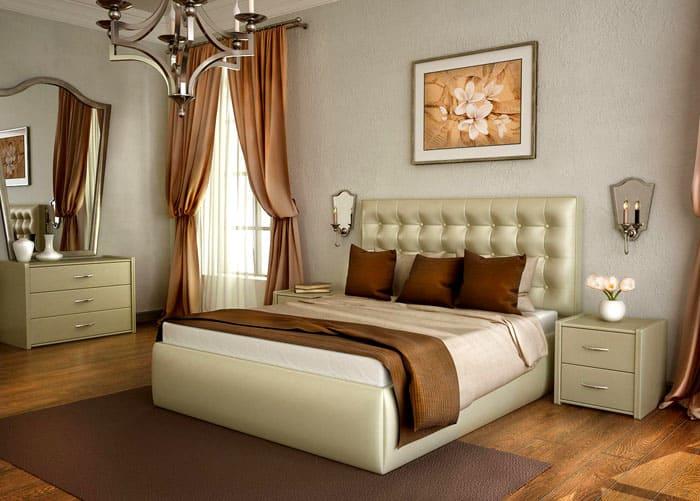 Компания Lonax выпускает отличную мебель для сна
