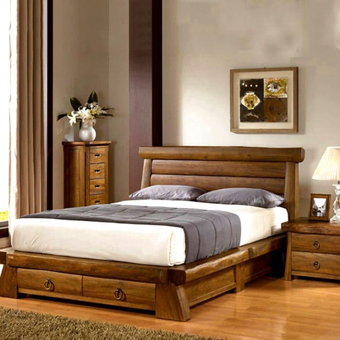 Оригинальные модели из мебельного ансамбля позволяют сразу интересно обустроить комнату