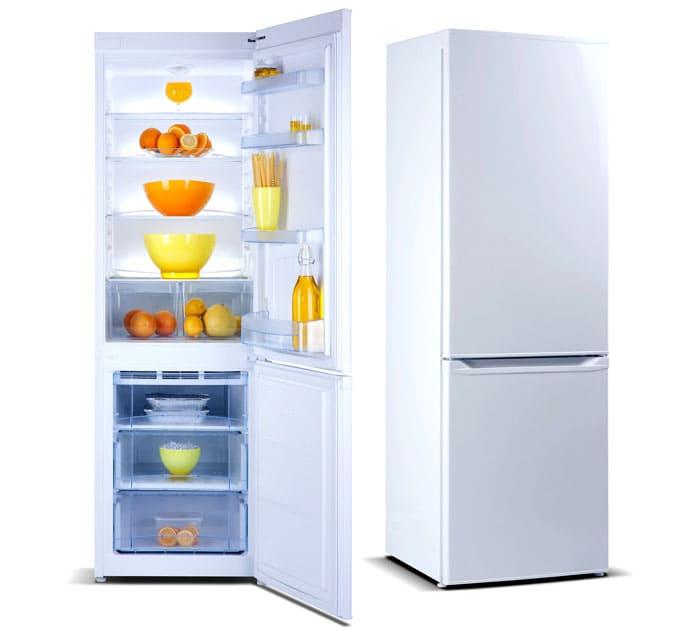60 см – традиционная величина для любой техники на кухне