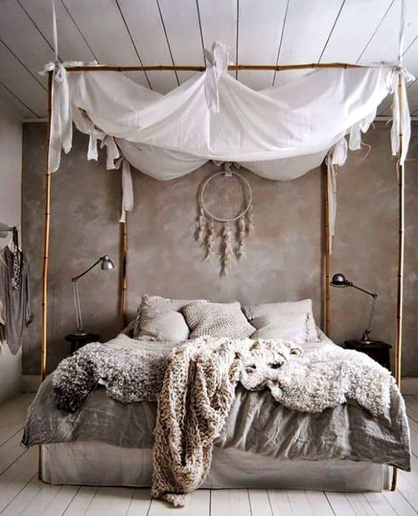 Если же это просто разновидность домашнего декора, то и на стене такая красота придётся к месту