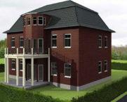 Программы для проектирования дома