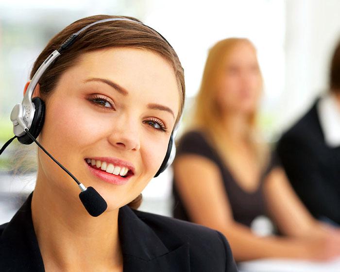 У каждого сервиса есть служба поддержки. Обратиться в неё можно всегда. Консультанты решат вашу проблему