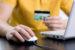 Оплата коммунальных услуг через интернет