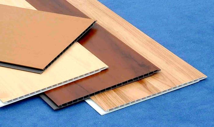 Если в доме есть питомцы, возможно, планируется монтаж изделия в прихожую, стоит присмотреть модели с самой большой прочностью