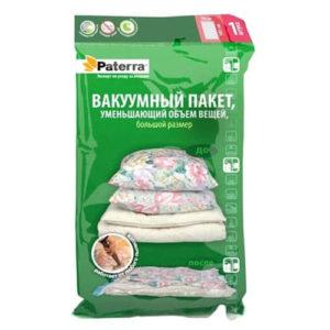Paterra 402-409