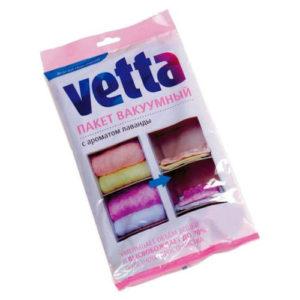 Vetta BL-6001-F 457-050