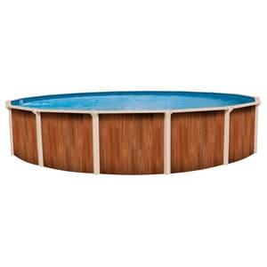 Atlantic Pools Esprit-Big