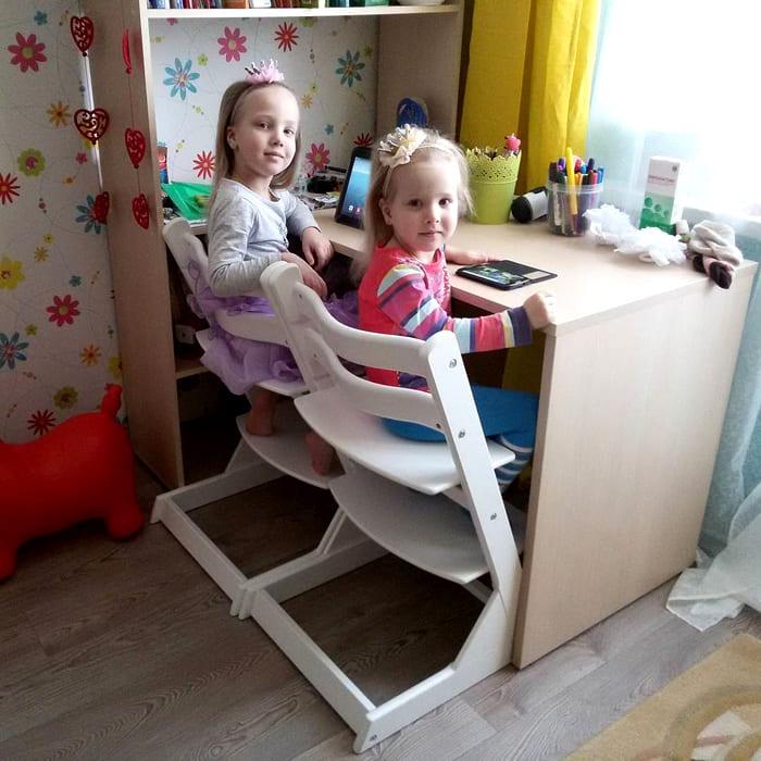 ФОТО: u8.filesonload.ru Отличный вариант для ребенка младшего школьного возраста