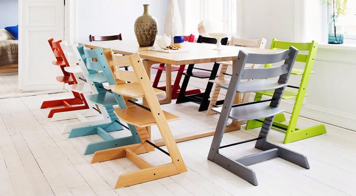 ФОТО: stroy-podskazka.ru Не стоит экономить на детском стуле, потому что правильный выбор позволит сохранить здоровье и обеспечить безопасность ребёнка