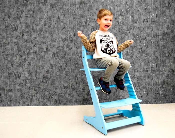 ФОТО: opt-1118519.ssl.1c-bitrix-cdn.ru В продаже имеется детская мебель с деталями из всех материалов, перечисленных выше
