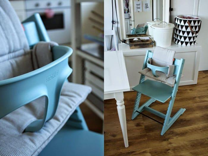 ФОТО: happymodern.ru Кроме самого стула производители предлагают дополнительные ремни для того, чтобы закрепить ребенка до года, либо специальные накладки на сидения