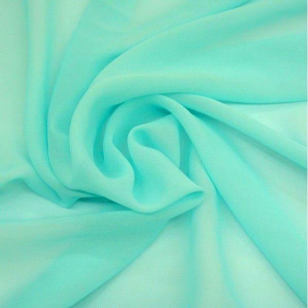 Цвет тиффани в интерьере: фото