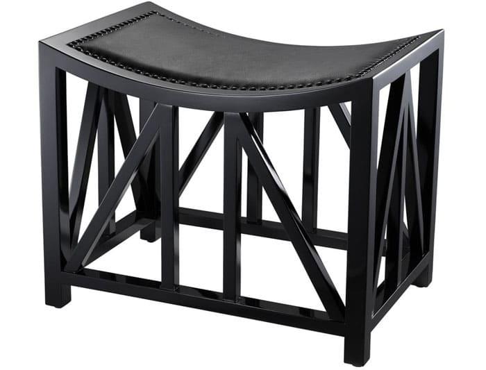 Красивый продуманный дизайн и отличное сиденье