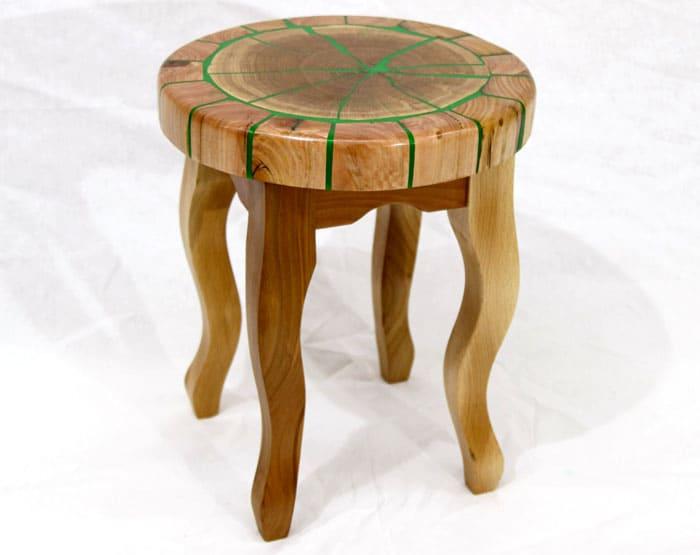 Деревянные модели обещают не только внешнюю эстетику, но и экологичность, и прочность