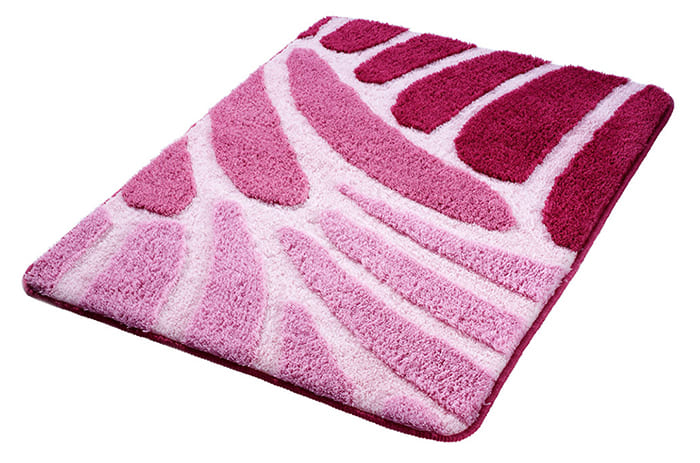 На акриловых покрытиях часто имеется даже антибактериальный слой, что особенно важно в условиях ванной комнаты