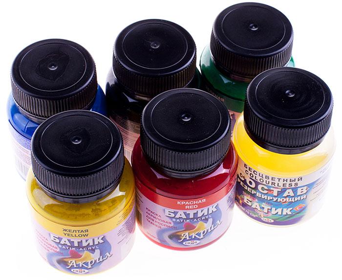 Продаются красящие составы в баночках или тюбиках с дозаторами