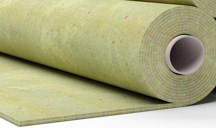 Материал для оклейки потолка