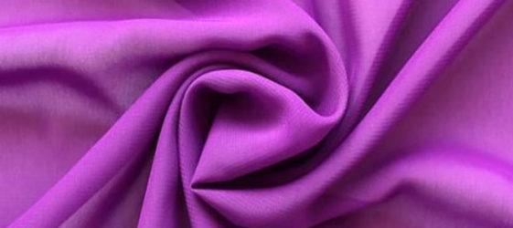 Ткань полиамид: что это такое