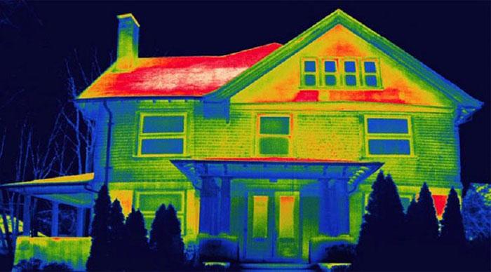 Виды утеплителя для крыши: выбор